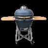 Kamado barbecue BBQ HoCooker